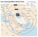 fs51_iran_map