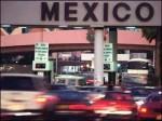 mexico_border_2-150x112