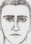 Olympics' most wanted: Terror police fear suspect hunted after Bulgarian bus bomb could be on his way to London 2012